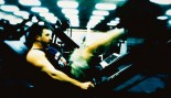 Leg Press Lunacy Workout  thumbnail