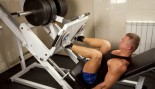 Bad-Ass Workout of the Week: Glute, Quad Crusher thumbnail