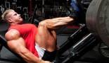 Jay Cutler Workout thumbnail