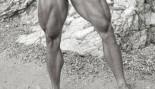 5 Keys to Bigger Legs thumbnail