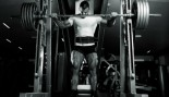 The Lift Doctor: Isometric Training and Front Squat Technique thumbnail