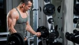 The Lift Doctor: Overtraining and Staying Motivated thumbnail