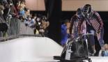 Lolo Jones Makes Winter Olympics Team thumbnail