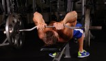 Easy Arms Workout Fix thumbnail