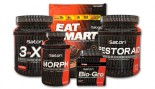 Hyper Growth Supplement Stack thumbnail