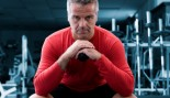 3 Super Supplements for Men of All Ages thumbnail