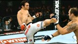 MMA: Tim Kennedy thumbnail
