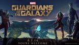 Marvel's Guardians of the Galaxy thumbnail