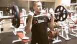 Get Hollywood Muscle: Max Martini's Pacific Rim Workout thumbnail