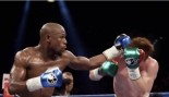 Mayweather-Maidana Set for May 3 thumbnail