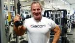 Hyper Growth: Meet David Sandler thumbnail