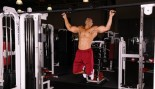 Golden Rules for Beginning Weight Trainers thumbnail