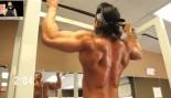 Super High Intensity Back Workout thumbnail