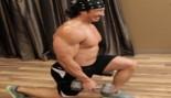 Crazy Legs Workout thumbnail