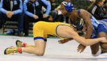 High School Wrestlers Inspire For Different Reasons thumbnail