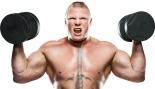 M&F's Salute to the WWE & WrestleMania 29 thumbnail