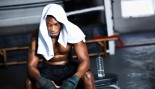 The Biggest Workout Excuses and How to Combat Them thumbnail