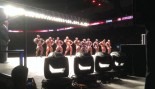 Photo Gallery of 2013 Olympia Weekend  thumbnail