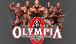 Mr. Olympia Prize Money Hits Record High $1mm thumbnail