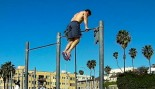Top 25 Bodyweight Moves thumbnail