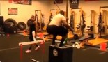 Are You Tough Enough for NFL Training Camp? thumbnail