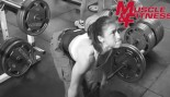 No BS for Greater Training Gains: Episode 2 [VIDEO]  thumbnail