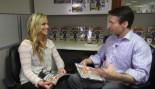 M&F Exclusive: Iron Maiden Nicole Michel Interview thumbnail