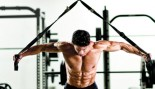 Smoke Your Guns with the No-Curl Biceps thumbnail