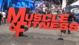Video Highlights from Olympia 2013 thumbnail