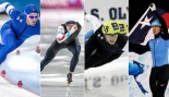 Olympic Athletes Use GoFundMe to Get Family to the Games thumbnail