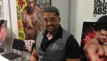 A Look Back at the 2013 Olympia Expo thumbnail