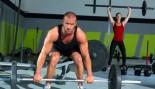 3 Gut Check Moves that Burn Fat Fast thumbnail