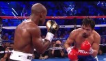 Pacquiao/Bradley Rematch - The Redemption Fight thumbnail