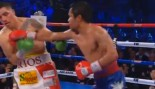 Pacquiao Outclasses Rios in Macau, China thumbnail