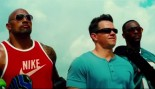 Get a Taste of Pain & Gain thumbnail