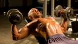 Stretch for Muscle Growth Success thumbnail
