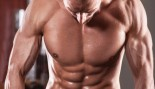 Muscle Up with the Pec Punisher  thumbnail