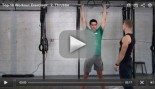 The Performance Training Video Series thumbnail