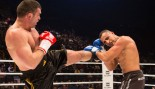 Must See Event: GLORY 13 Tokyo thumbnail