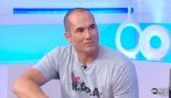 Anthony Diluglio From Art of Strength featured on Good Morning America thumbnail