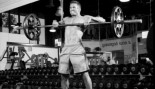 Power Up with The Hang Power Clean thumbnail