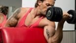 6 Common Workout Myths thumbnail