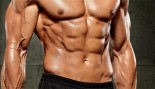 Prepare to Get Lean with 1 MR Vortex thumbnail