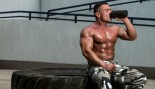 M&F Cheat Sheet Muscle Protein Synthesis thumbnail