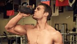2013 Protein Supplement Guide: The Products thumbnail