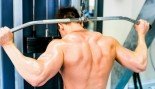 7 Popular Lifts You Can Live Without thumbnail