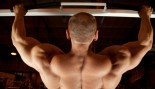 How to Improve Your Pull-Up Technique  thumbnail