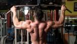 4 Bodyweight Finishers thumbnail