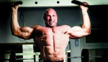 Improve Your Workout: Get More Pullups thumbnail