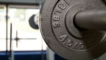 Get Crushed: Press & Row for Bigger Gains thumbnail